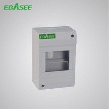 china wholesale price supply EBS3DS cctv power distribution box