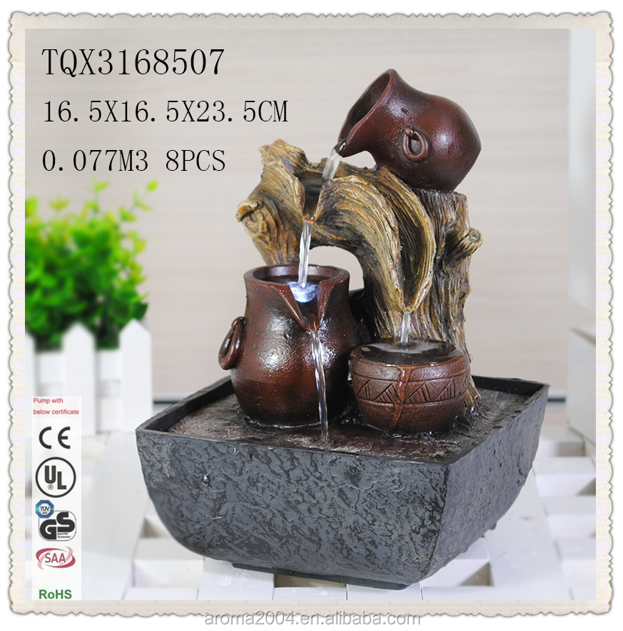 TQX3168507_