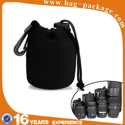 universal waterproof camera case,case for ip camera,camera lens case