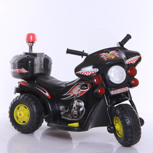 Kids Car Toy 3 Wheels Motorcycle Driving Cars For 10 Year Old Child