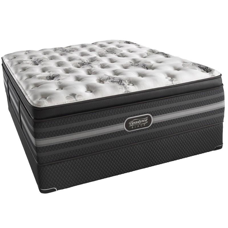 Anti-mite cover pillow top special price bedroom furniture pocket spring natural latex gel memory foam mattress - Jozy Mattress | Jozy.net