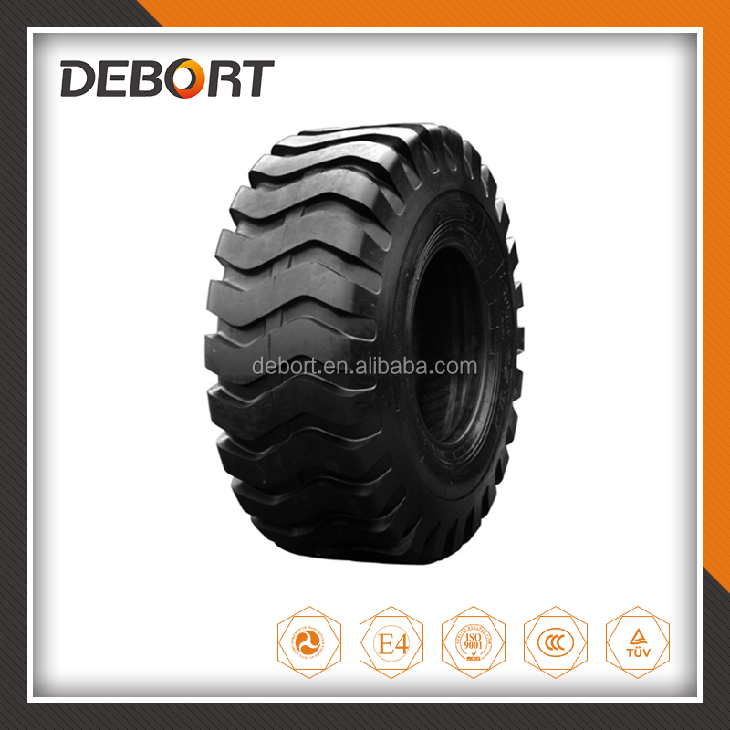 Off road tyre 16/70-20