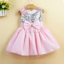 split joint lovely lace ruffle dress casual dress philippines