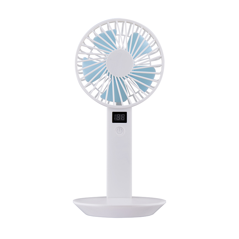 Hot summer products 2018 amazon exclusive distributor wanted air cooling stand mini usb rechargeable table fan