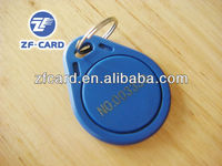 custome key fobs
