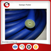 5/8 in (16mm) Premium Blue Small Hole Speargun Band Rubber Tubing