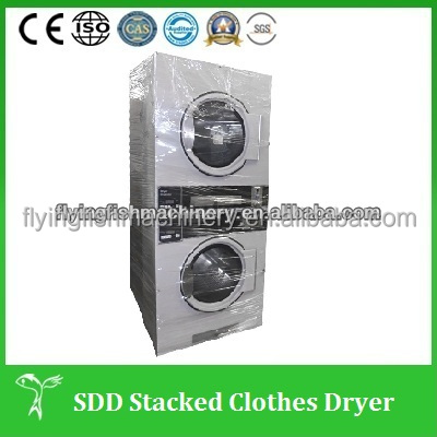 coin vending laundry 12kg washing machine