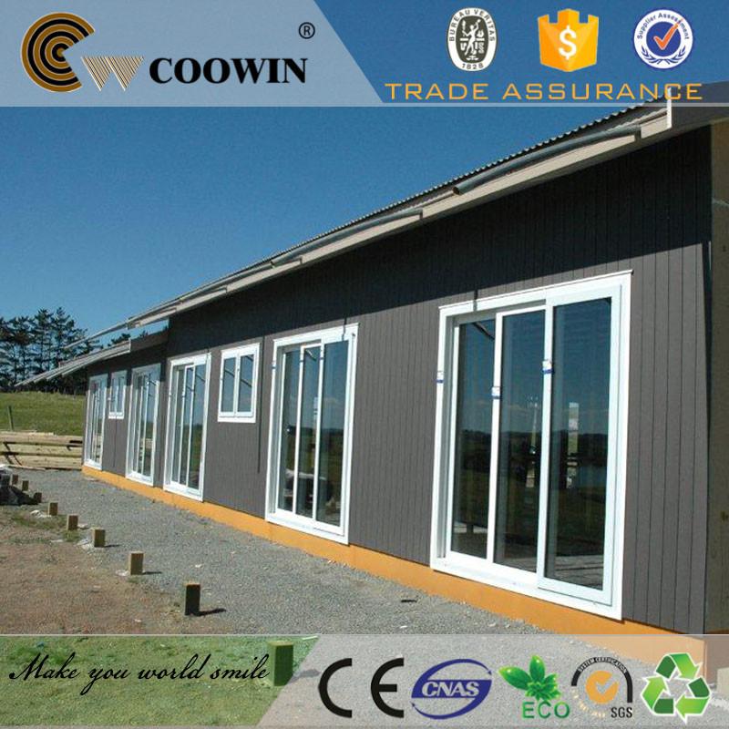 High Quality Waterproof China Sip Panels Buy China Sip