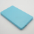 Hot private mould Slim plastic colorful business card shaped mobile power bank, gift mobile phone battery bank(VNPB-37)