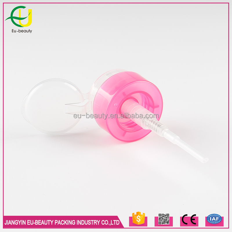 best-selling insecticide spray nail pump