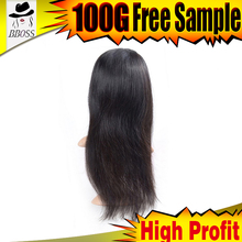 Wholesale cheap virgin india hair wig price,african american aliexpress human hair wigs,real hair extensions wigs