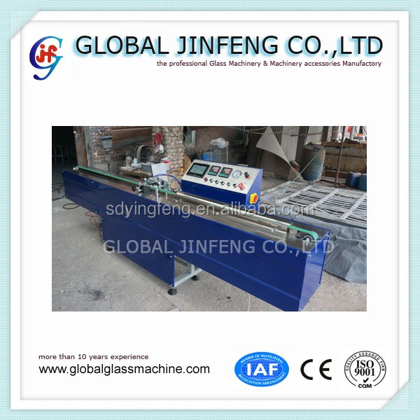 JFJT04 Hot sale butyl coating machine