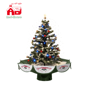 umbrella christmas tree with led lights umbrella christmas tree with led lights suppliers and manufacturers at alibabacom