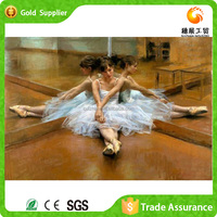 Wholesale Alibaba Crystal Diamond Painting Nude Painting 3D Sex Girl Image