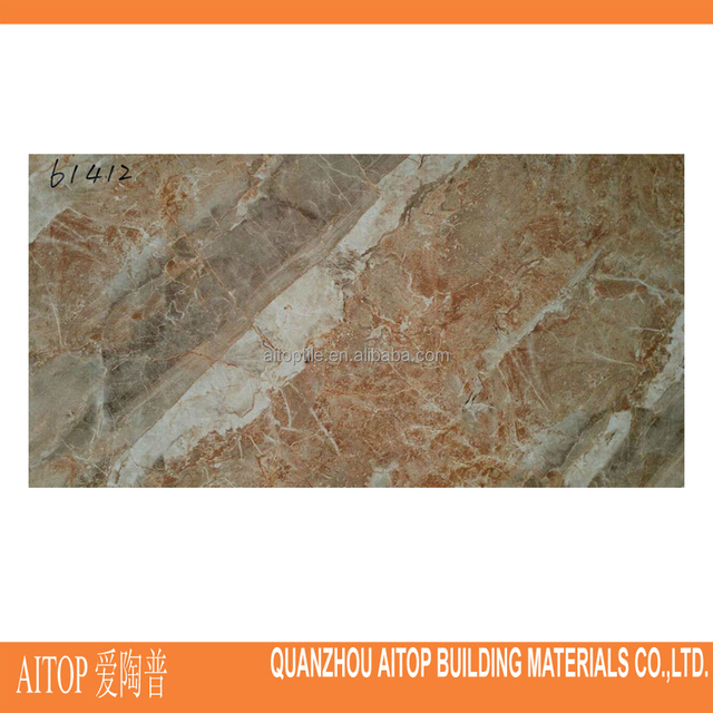 Natural rustic 300x600mm outdoor inkjet tiles manufacturer China design wholesale 2016 cheap price inkjet tiles