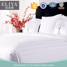 ELIYA alibaba china supplier high quality hotel life sheets sets,hotel bedding set with competitive price