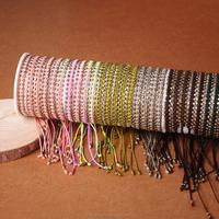 Beaded Friendship Bracelets Handmade Best Friend Bracelets For Girls