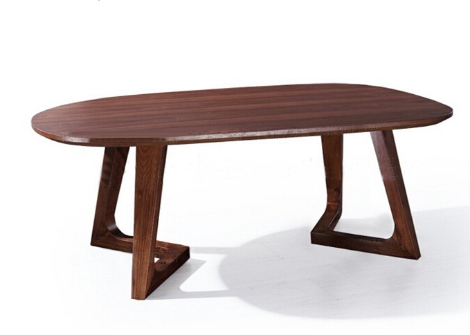 Koop laag geprijsde dutch set partijen groothandel dutch galerij afbeelding setop massief - Eettafel en houten eetkamer ...