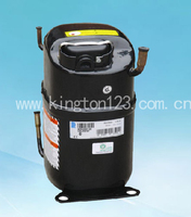 tecumseh refrigerator compressor best price AE4425Z-FZ1A,tecumseh chiller compressor,tecumseh compressor all models
