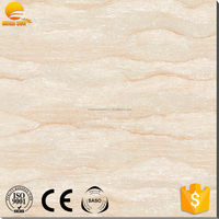Wholesale polished ceramic floor tile, polished marble flooring tile