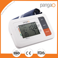 Wholesale china goods arm blood pressure meter best products for import