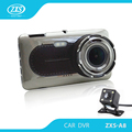 Private model wdr hd 1080p night vision car camera recorder