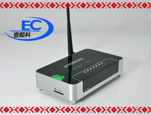 Support Japanese cartoon/AV online amlogic s805 smart Android TV Box Quad Core online streaming internet radio hardware