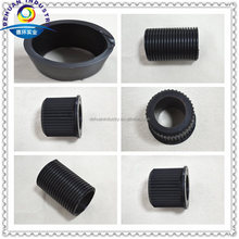 Rubber Bushings Manufacturer/Factory/Supplier