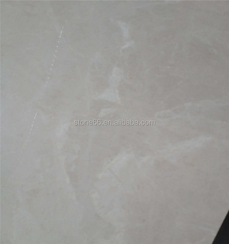Artificial Onyx Countertop and Flooring Tiles and Slab Onyx Stone Decorative Artificial Quarry