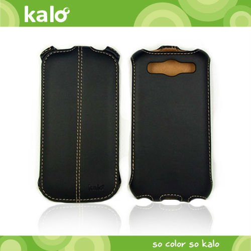leather case for samsung galaxy s3 cases
