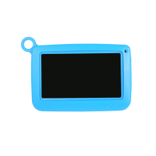 China cheap call-touch smart 7inch android tablet kid pc tablet with tablet case