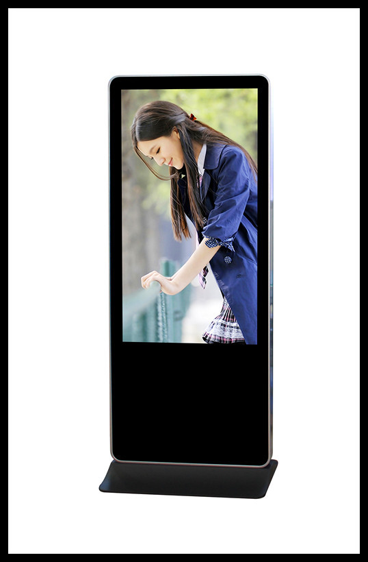 iphone design all in one pc 2 year warranty 65inch with Samsung interactive touch screen