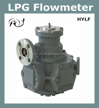 LPG dispenser parts/lpg gas flow meter