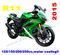 2015 new motorcycle 250cc water cooled racing sport motorcycle
