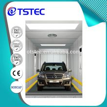 2017 new China Manufacturer wich CE cheap 2 post car lift