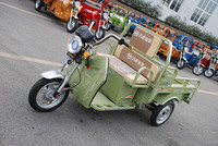 D672-1.2m three wheeler