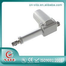 Low Noise Gear Motor Type Linear Actuator For Recliner Chair Parts