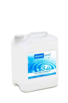 Bulwark QUASAR Polymer Sealer for Polyurethane Floor Coating