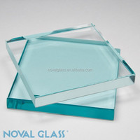 5mm Low Iron Glass with competitive price