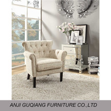 Sex Sofa Chair Luxury China Accent Chairs