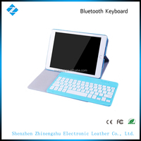 Perfect Quality Compatible mod bluetooth 4.0 keyboard for 8 inch tablet,for ipad mini ,windows,Android,Tablet bluetooth keyboard
