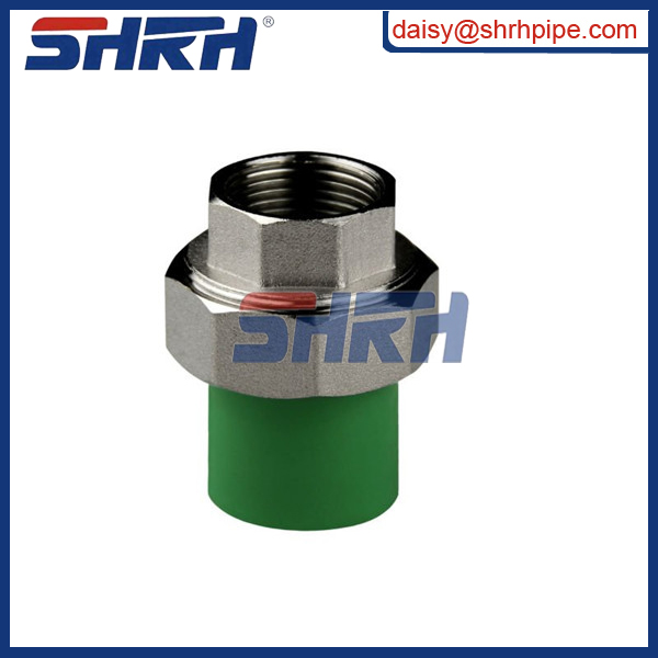 oil and gas pipe fitting quick connect pipe fittings gre pipe and fittings