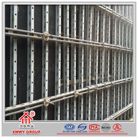 China Manufacture Best Price Metal Building Materials for Shear Wall Construction