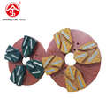 Diamond Renovator tools metal bond grinding plates
