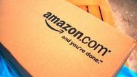 Cheapest experienced Amazon FBA from China to USA warehouse