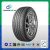 wholesale tires ECE 205/55R16 Car Tire New 225/45r17