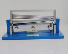 ASTM <strong>D</strong> 522 Coating Conical Mandrel Bend Tester