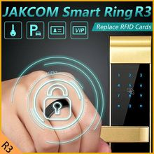 Jakcom R3 Smart Ring 2017 New Premium Of Key Hot Sale With Key Blank Factory Avensis Toyota Peugeot 407 Key