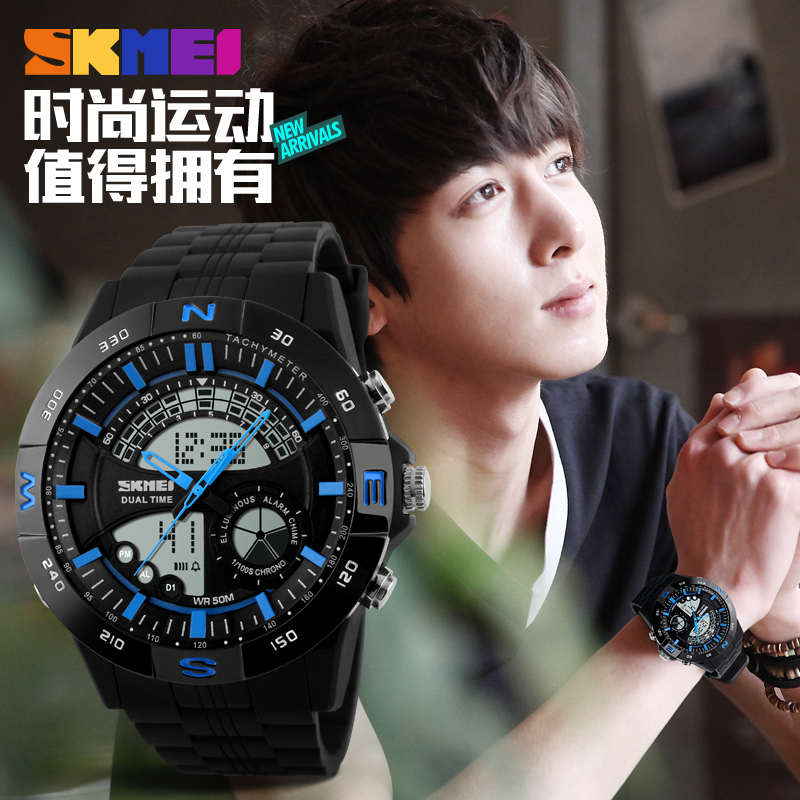 alibaba online import watch branded sport watch manufacturer factory