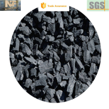 high carbon low moisture metallurgical coke type usa coke manufactures